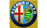 Alfa Romeo service Melbourne