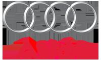 Audi service melbourne