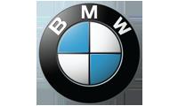 bmw service melbourne