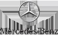 mercedes benz service melbourne