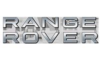 Range Rover service melbourne