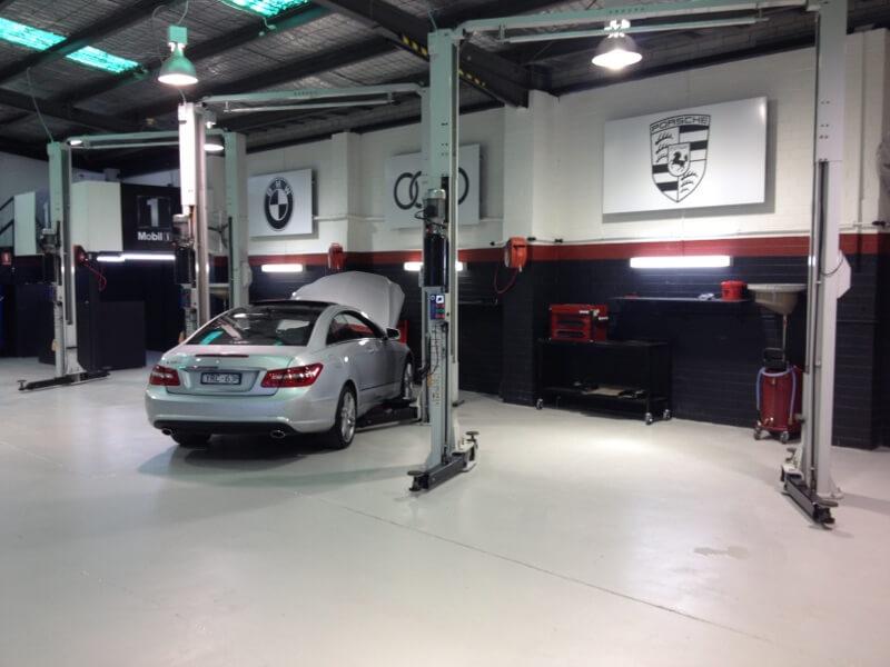 Prestige Car Service >> Alfa Romeo Land Rover Citroen Peugeot Jaguar Service