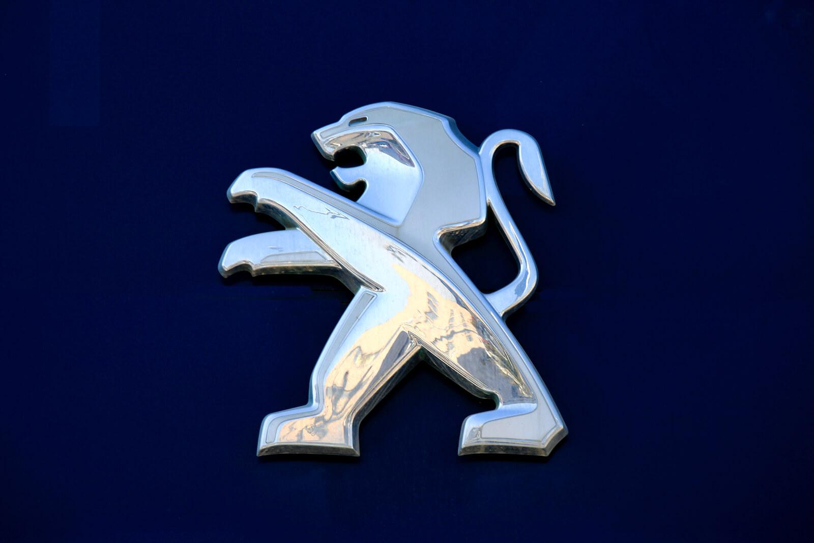 Southbank Peugeot Mechanic