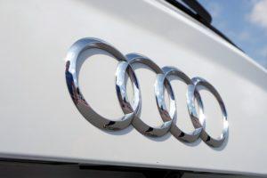 Audi repairs in Melbourne