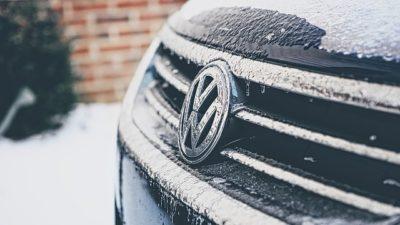 Melbourne Volkswagen repairs