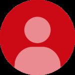 testimonial-avatar-min